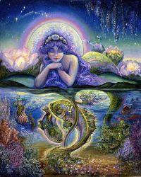 念鱼之浮生若梦